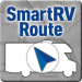 SmartRVRoute Subscription Android 1 Year