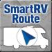 SmartTruckRoute 1 Year iPhone